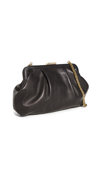 Clare V. Clare V. Sissy Bag in black