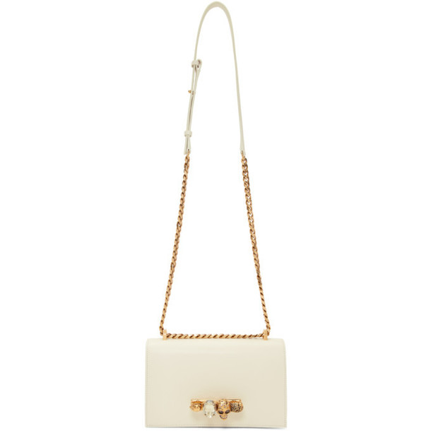 satchel bag satchel bag white off-white