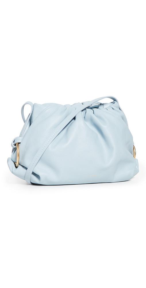 S.Joon Baby Bao Bag in blue