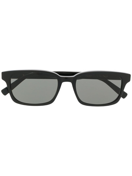 Retrosuperfuture Regola sunglasses in black