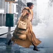 bag,dress,coat,shoes