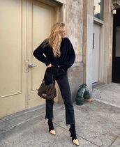 jeans,black jeans