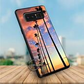 top,california,palm tree,sunset,samsung galaxy case,samsung galaxy s9 case,samsung galaxy s9 plus,samsung galaxy s8 case,samsung galaxy s8 plus,samsung galaxy s7 case,samsung galaxy s7 edge,samsung galaxy s6 case,samsung galaxy s6 edge,samsung galaxy s6 edge plus,samsung galaxy s5 case,samsung galaxy note case,samsung galaxy note 8,samsung galaxy note 5