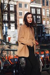 style scrapbook,blogger,jacket,sweater,shoes,bag
