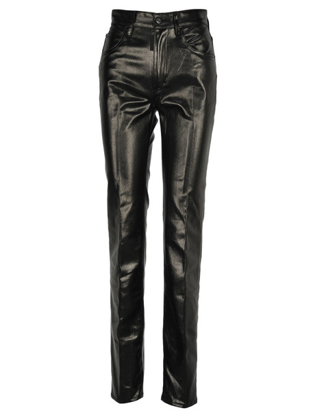Dsquared2 D Squared Dsquared Mert And Marcus 1994 Jeans in black