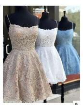 dress,graduation dress,white dress,homecoming dress
