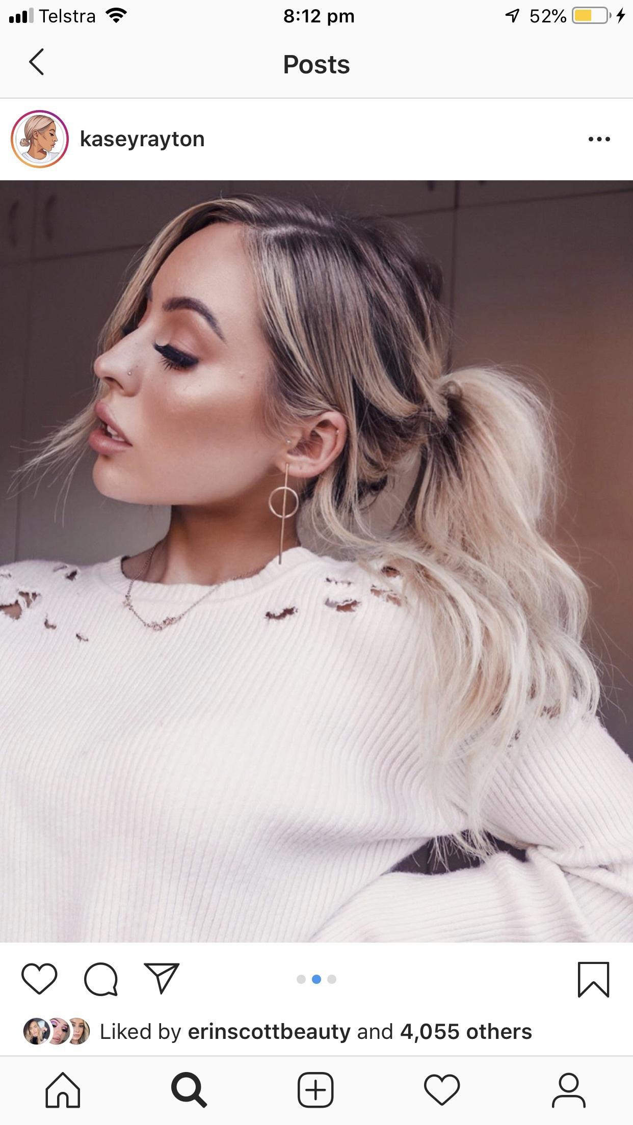 sweater white distressed sweater