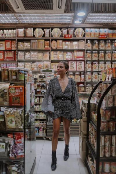 mypeeptoes blogger dress shoes bag belt