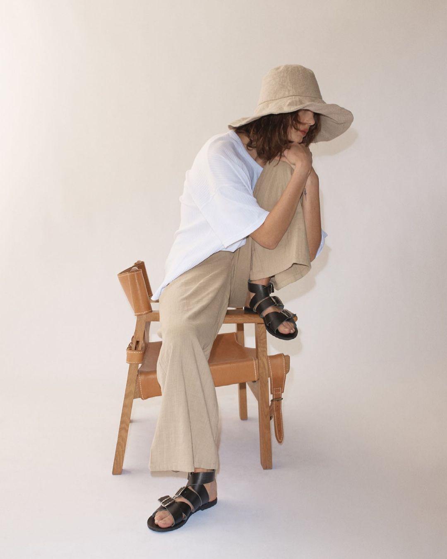 pants top hat