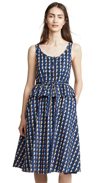 A.P.C. A.P.C. Murano Dress