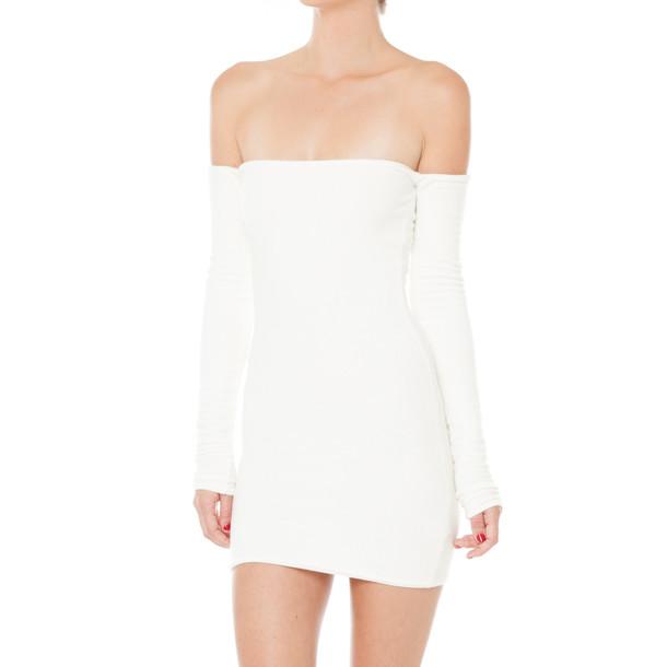 Are You Am I Kiele Dress