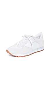 sneakers,white,shoes