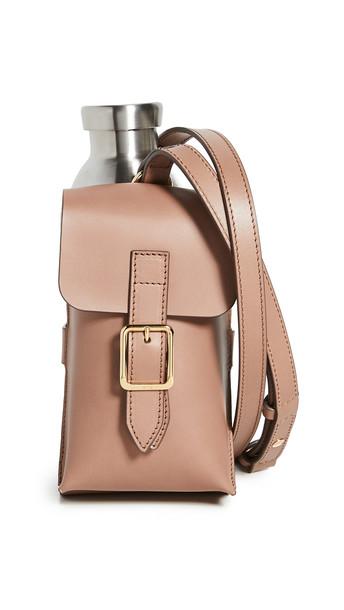 ODP Bottle Bag