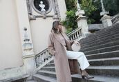 my daily style,blogger,jeans,coat,shoes,bag,jewels