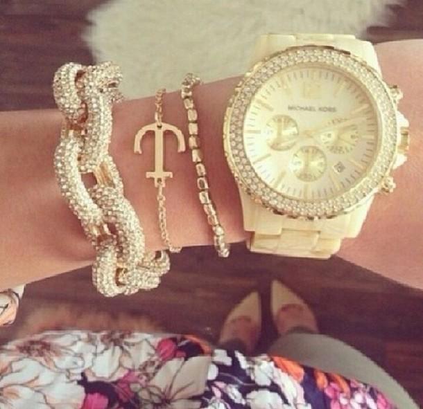 jewels sea watch