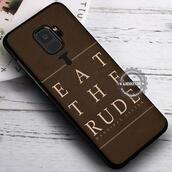 top,movie,hannibal,quote on it,samsung galaxy case,samsung galaxy s9 case,samsung galaxy s9 plus,samsung galaxy s8 case,samsung galaxy s8 plus,samsung galaxy s7 case,samsung galaxy s7 edge,samsung galaxy s6 case,samsung galaxy s6 edge,samsung galaxy s6 edge plus,samsung galaxy s5 case,samsung galaxy note case,samsung galaxy note 8,samsung galaxy note 5