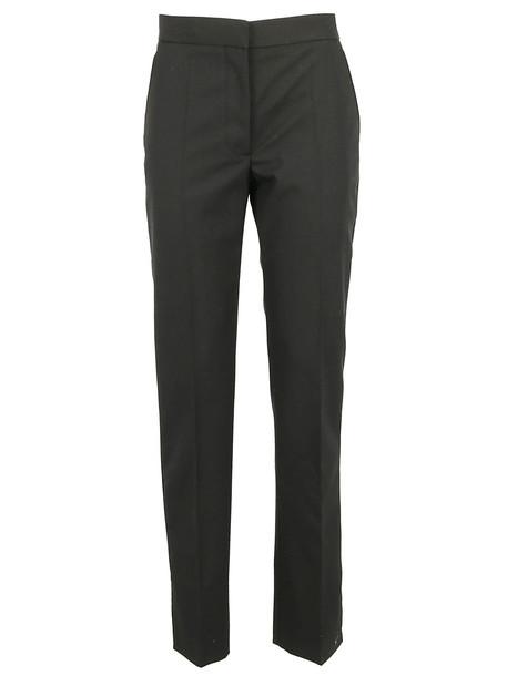 Burberry Pants in black