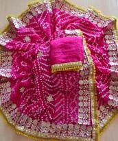 skirt,pink,tie dye
