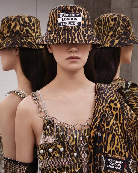coat hat