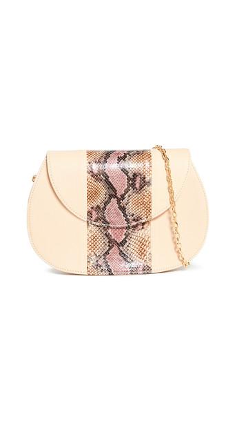 Oliveve Shelly Bag in rose