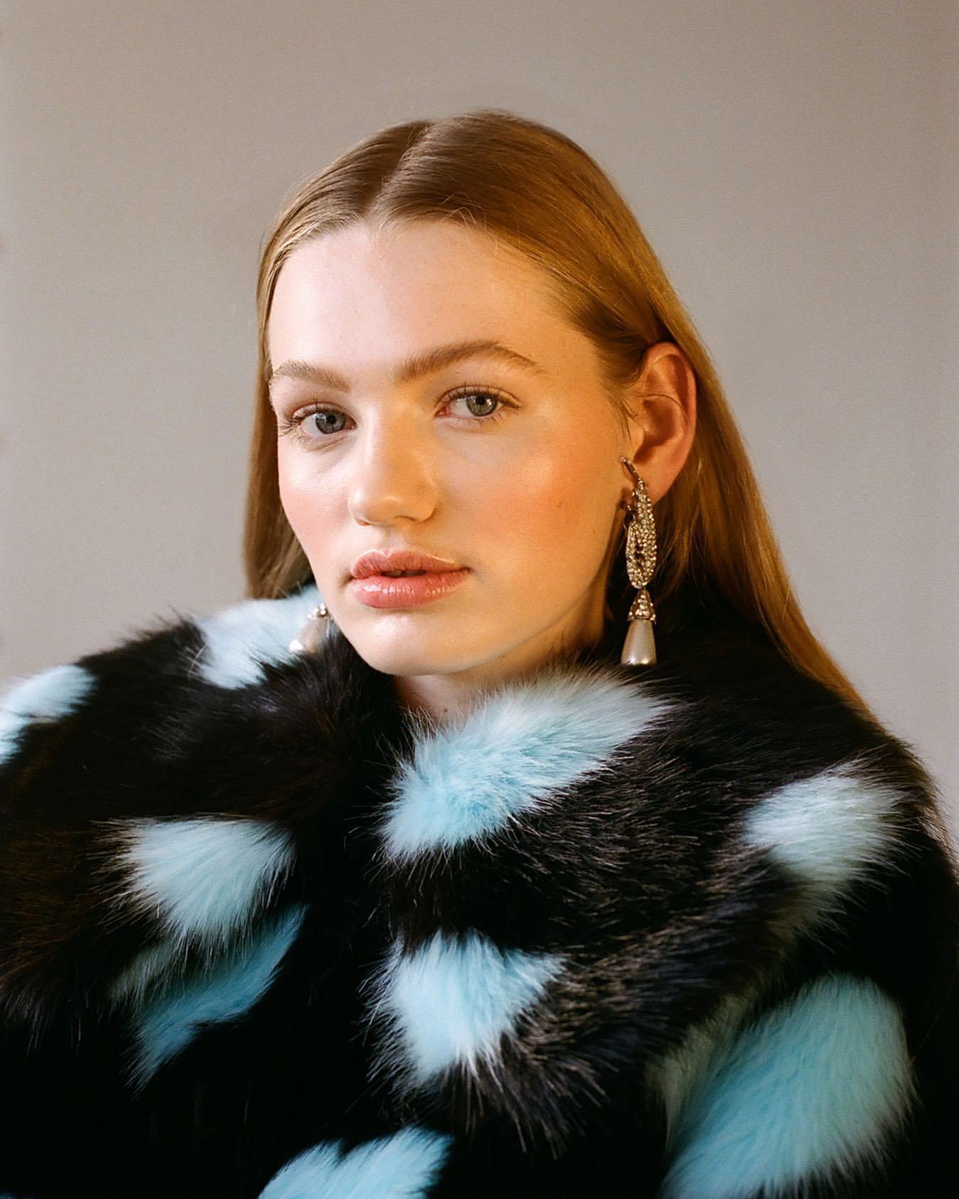 coat jewels