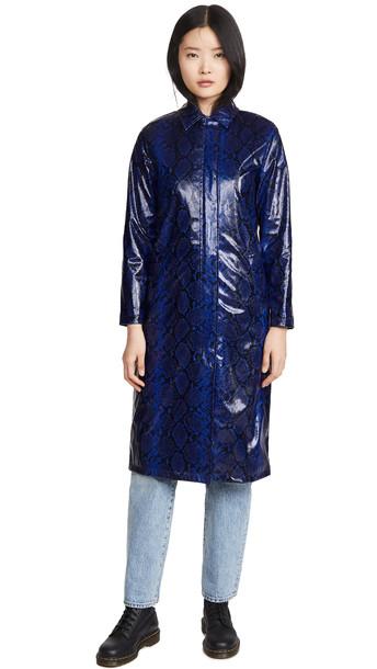 Apparis Cassaundra Coat