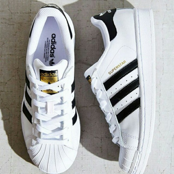 shoes white adidas shoes