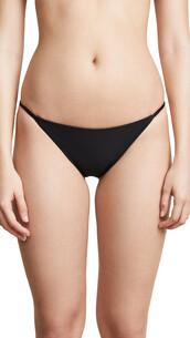 bikini,bikini bottoms,swimwear