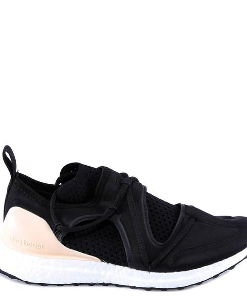 Adidas by Stella McCartney Ultraboost T Sneakers in black