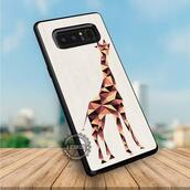 top,giraffe,art,geometric,samsung galaxy case,samsung galaxy s9 case,samsung galaxy s9 plus,samsung galaxy s8 case,samsung galaxy s8 plus,samsung galaxy s7 case,samsung galaxy s7 edge,samsung galaxy s6 case,samsung galaxy s6 edge,samsung galaxy s6 edge plus,samsung galaxy s5 case,samsung galaxy note case,samsung galaxy note 8,samsung galaxy note 5