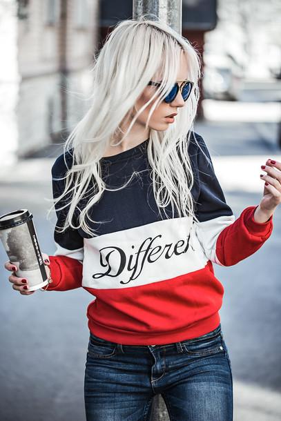 oksana orehhova fashion secrets with oksana blogger