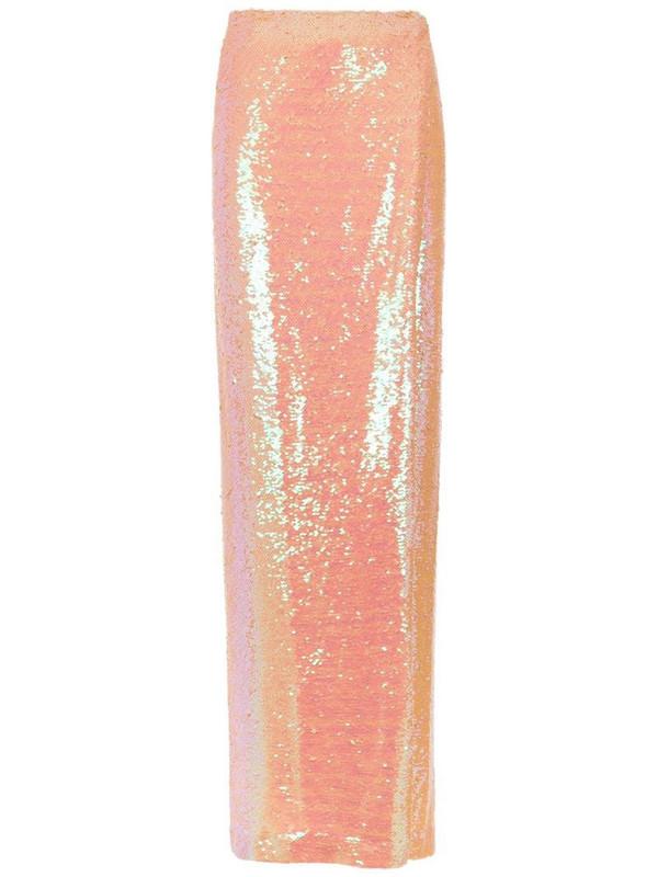 Isolda Andrea skirt in pink