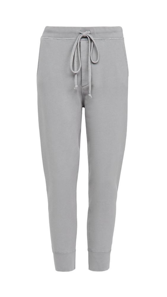 Nili Lotan Nolan Pants in grey