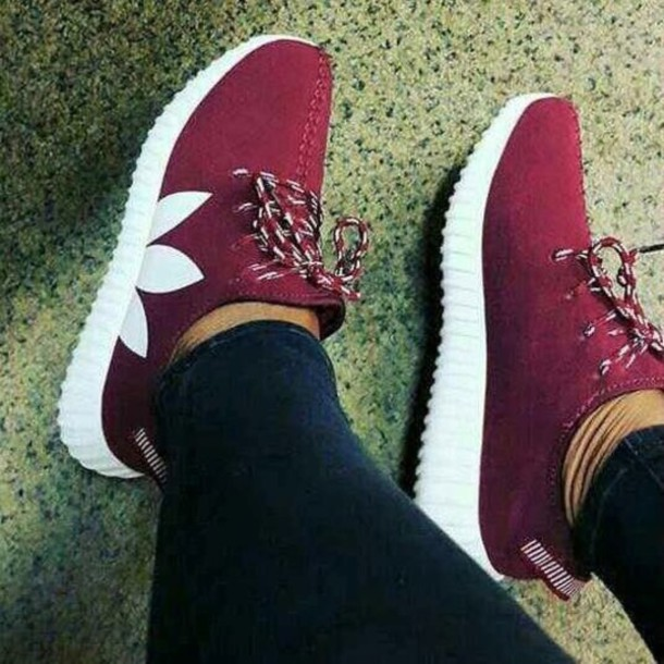 shoes adidas yeezy