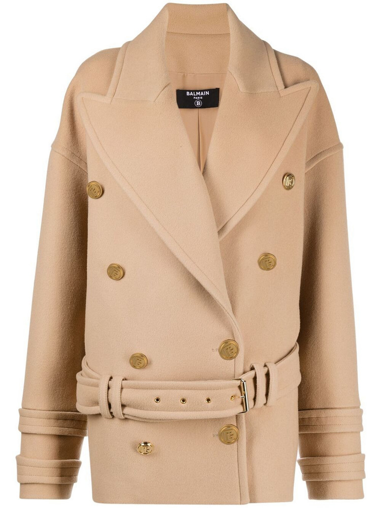Manhattan Coat Black Fashion Nova, Fashion Nova Pea Coat