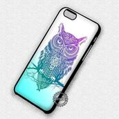 top,owl,pattern,iphone cover,iphone case,iphone 7 case,iphone 7 plus,iphone 6 case,iphone 6 plus,iphone 6s,iphone 6s plus,iphone 5 case,iphone 5c,iphone 5s,iphone se,iphone 4 case,iphone 4s
