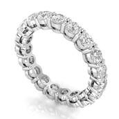 jewels,diamond rings,diamond band,engagement ring