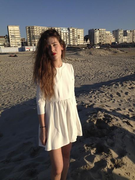 dress white dresses 2014