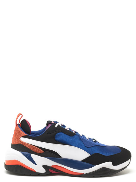 Puma 'thunder 4 Life' Shoes