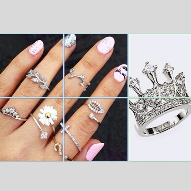jewels armcandy trendy ring ring jewerly body chain body chain tiger jewelry vintage hippie indian
