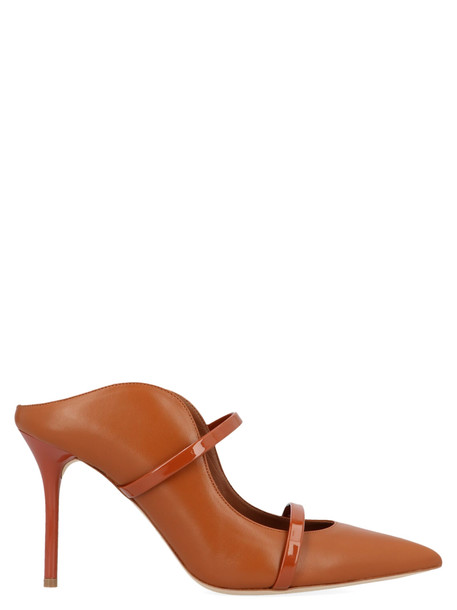 Malone Souliers maureen Shoes in brown