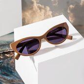 sunglasses,beige sunglasses