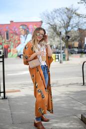 blonde bedhead,blogger,jeans,t-shirt,dress,shorts,tank top,bag