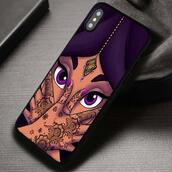 top,cartoon,disney,aladdin,Jasmine,iphone case,iphone 8 case,iphone 8 plus,iphone x case,iphone 7 case,iphone 7 plus,iphone 6 case,iphone 6 plus,iphone 6s,iphone 6s plus,iphone 5 case,iphone se,iphone 5s