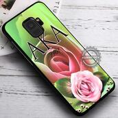 top,art,flowers,samsung galaxy case,samsung galaxy s9 case,samsung galaxy s9 plus,samsung galaxy s8 case,samsung galaxy s8 plus,samsung galaxy s7 case,samsung galaxy s7 edge,samsung galaxy s6 case,samsung galaxy s6 edge,samsung galaxy s6 edge plus,samsung galaxy s5 case,samsung galaxy note case,samsung galaxy note 8,samsung galaxy note 5
