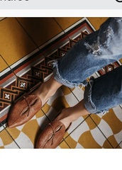 shoes,free people,mules