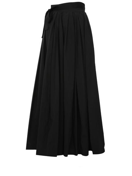 Skirt Etro in black