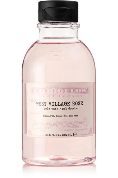 C.O. Bigelow - West Village Rose Body Wash