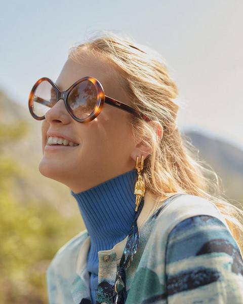 sunglasses jewels