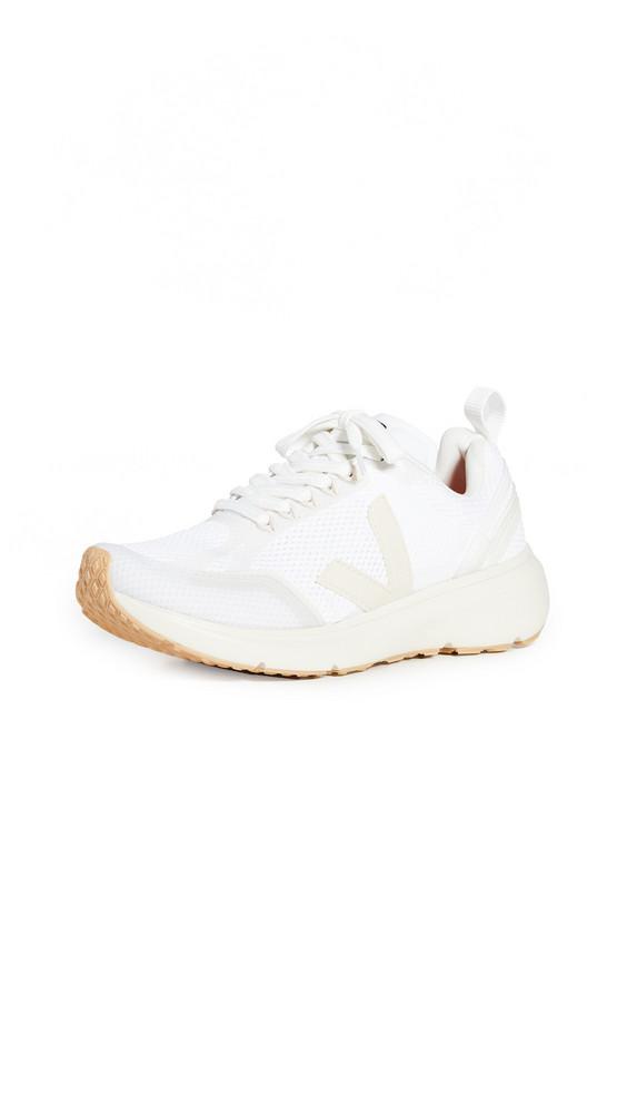 Veja Condor 2 Sneakers in white